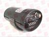 DELTAVISION I400LX ( VISION SECURITY CAMERA, 12-24VAC/DC ) -Image