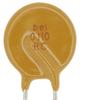 PTC Resettable Fuses -- 0ZRC0135FF2B-ND - Image
