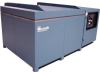 Cryogenic, Mechanically Cooled Walk-In, Reach-In, Medical, Laboratory, Scientific Freezers, CBM Series