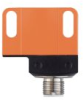 Dual inductive sensor for valve actuators -- IN5280 -Image
