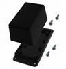 Boxes -- SRW013-WIB-ND -Image