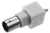 RF Coaxial Board Mount Connector -- 227222-1 -Image
