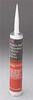 Polyurethane Adhesive,Cartridge,10,PK12 -- 2JBR4 - Image
