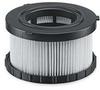 Hepa Filter,Vacuum -- 5TB97