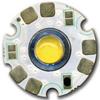 Light Engines -- Atlas I - Image