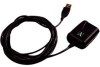 Ambicom GPS-USB GPS Navigation USB Receiver For Microsoft.. -- GPS-USB