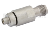 Precision 2.92mm Female to Mini SMP Male Adapter -- PE9781