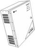 Iris Camera Control Unit - LG - Wiegand -- CR-BIO-ICU4300-W