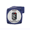 LectroCount™ Elctronic Register -- Pulse Output Device