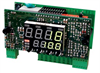 Microprocessor Controller -- 600 OF