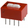DIP Switches -- GH7198-ND -Image