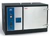 6050 - Thermo Scientific Precision HP Mechanical Oven; 1.4 cu ft, 120V -- GO-05014-41