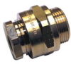 E 704 ATEX Cable Gland EEx e