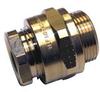 E 704 ATEX Cable Gland EEx e - Image