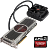 AMD Radeon™ R9 Series Desktop Graphics Card -- R9 270X