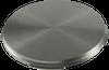 Titanium-Aluminum Target