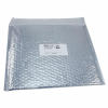 Static Control Shielding Bags, Materials -- SCP573-ND -Image