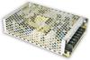 100 Watt Switching Power Supply -- RS-100 Series -Image