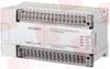 MITSUBISHI FX2N-48MR-ES/UL ( PLC MODULE, 24POINT INPUT, 24POINT OUTPUT, 100-240VAC ) -Image