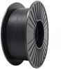 3D Printing Filaments -- 2646-JA3D-C1001142-ND - Image