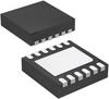 Temperature Sensors - Analog and Digital Output -- 175-MAX31730ATC+TCT-ND - Image