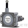 Cable Actuated Position Sensors -- SP3-50 -Image