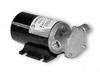 Jabsco Light Duty Vane Transfer Pump - 12v -- CWR-34572