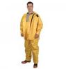 Jetstream 2-Piece Hydroblast Suit (Each) -- RSHB352Y
