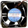 DC Cooling Fan, 2.36