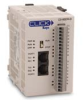 MICRO PLC, 8 DC IN / 6 RELAY OUT, NO BATTERY BACK-UP, REQ 24VDC POWER -- C0-00DR-D -- View Larger Image