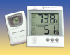 Traceable® Humidity/Thermometer -- Model 4380