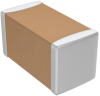 Ceramic Capacitors -- 1276-1553-2-ND