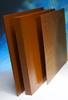 OG Meldin® Basic Shape -- Block - Image