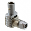 Coaxial Connectors (RF) -- 1124-1391-ND -Image