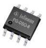 Infineon® Linear LED Driver -- TLD1211SJ