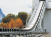 Textile Conveyor Belt with EP Plies -- CONTIFLEX® EP ContiTech