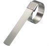 Tri-Couple™ Kuri-Clamp™ Center Punch Clamps -- CPSS