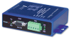 Circuit Module, RS-232 to RS-422/485 Converter, Heavy Industrial -- BB-485DRCI-PH -Image