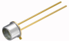IR Emitters for Special Applications -- SFH 4853