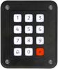 Access Control Keypads -- 8802655