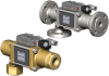 3/2 Way Externally Controlled Valve -- VMK 25 DR -- View Larger Image