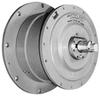 Hydraulic Clutch Brake -- Model CBH