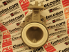 SURE SEAL 4-899-8284701 ( BUTTERFLY VALVE 4IN ALUMINUM ) -Image