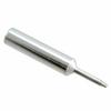 Soldering, Desoldering, Rework Products -- T0054485699N-ND -Image