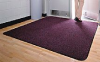 Super Star Crunch Entrance Floor Matting
