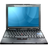 Lenovo ThinkPad X200 7450BP8 12.1