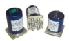 RF & Microwave Switches -- R591702620 - Image