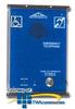 Allen Tel Elevator/Hall Speakerphone (ADA Compliant) -- GB555-ADA