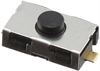 Tactile Switches -- 401-1705-1-ND - Image