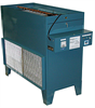 Item # D4-16V, Residential Deluxe Precipitators - 4 Ton Unit